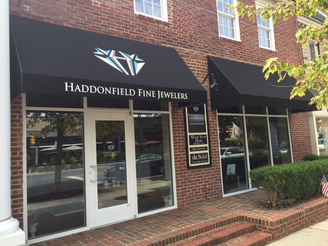 South Jersey Awnings Window Covering Inc